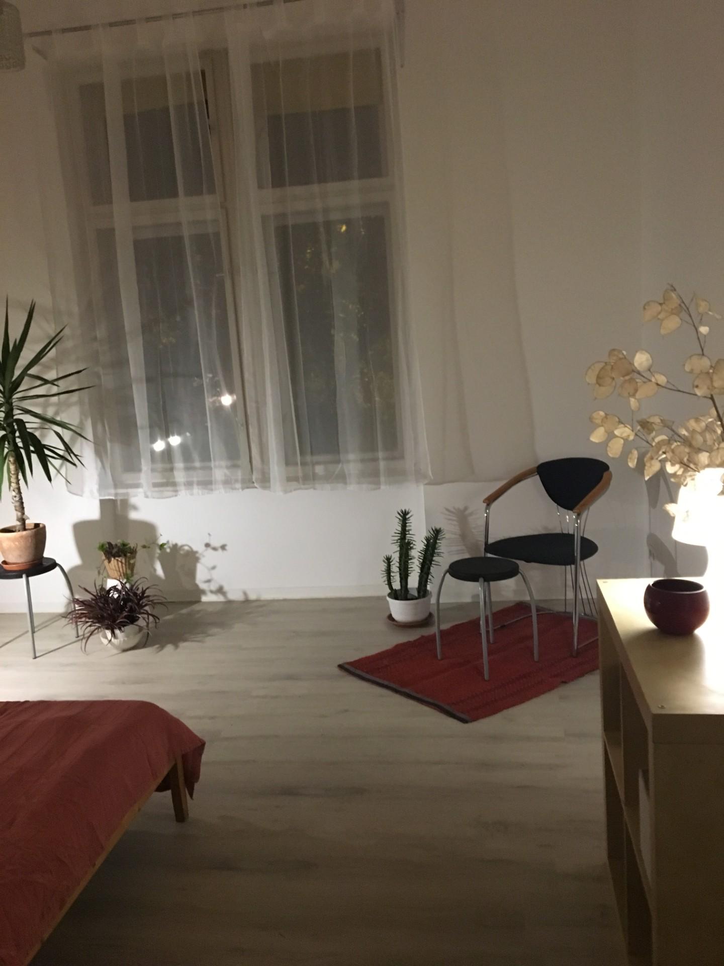 Kiadó lakás Diószegi Sámuel utca
